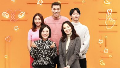Photo of Love Naggers 3 (2021) Episode 64 Eng Sub