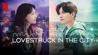 Photo of Lovestruck in the City (2020) Episode 5 Eng Sub
