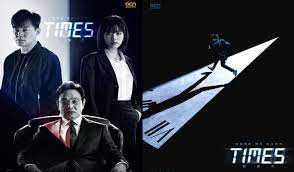 Photo of Times (2021) Episode 8 Eng Sub