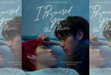 Photo of I Promised You the Moon (2021) Episode 6 Eng Sub
