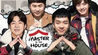 Photo of Master In The House (2017) Episode 190 English Sub