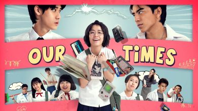 Photo of Our Times (2021) Episode 33 English Sub
