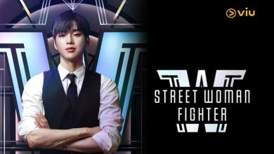 Photo of Street Woman Fighter (2021) Episode 2 English Sub