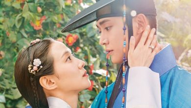 Photo of The King's Affection (2021) Episode 3 English Sub